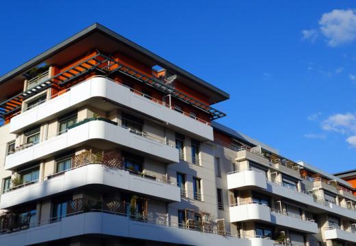 Investir dans un programme immobilier à Lyon