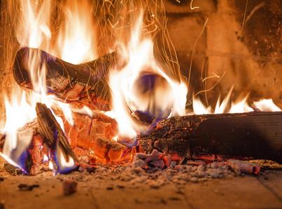 3 astuces pour bien choisir son bois de chauffage