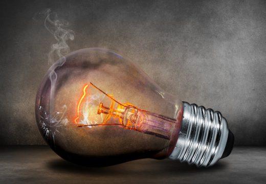 Sécuriser son installation électrique, une étape nécessaire