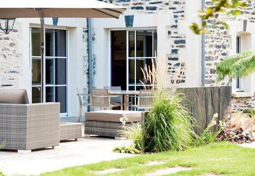 Moderniser sa maison traditionnelle grâce aux fenêtres