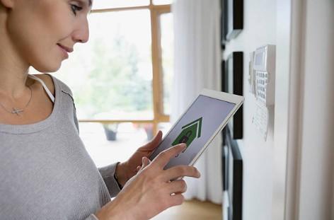 Comment bien choisir le système d'alarme de sa maison ?
