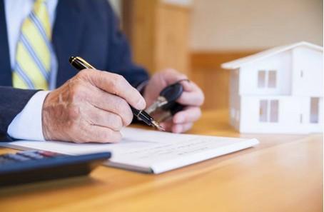 Vente immobilière : à quoi sert le notaire ? Quelles sont ses fonctions ?