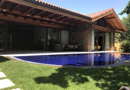 Immobilier de luxe : où investir ?