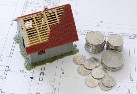 Toutes les clés pour réussir la construction de sa maison