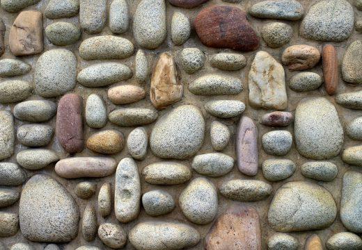 Comment choisir la bonne pierre pour sa déco ?